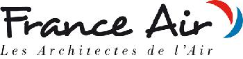 climatisation a Arles-traitement de l'air PACA-climatisation reversible Bouches-du-Rhone-ventilation industrielle Occitanie-chauffage industriel PACA
